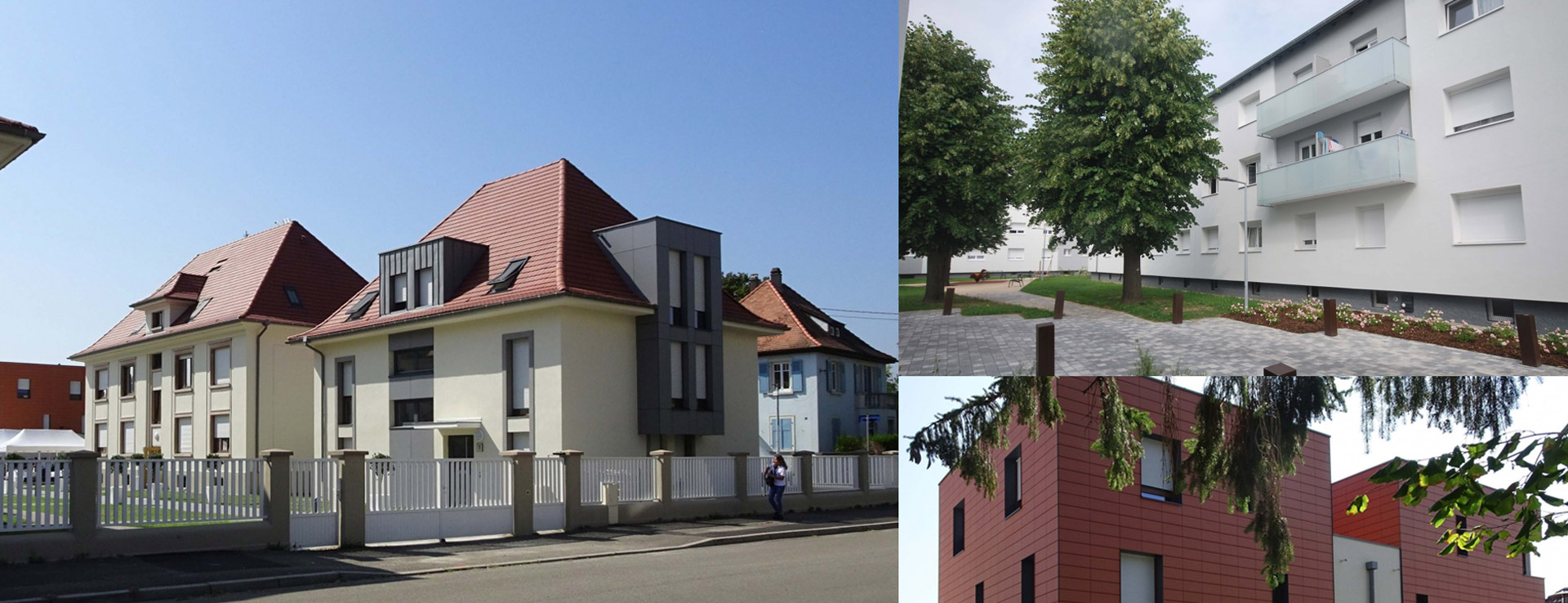 naos-architecture_projets-neufs